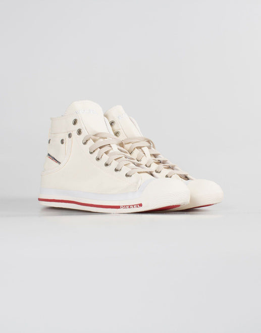 Diesel Exposure Sneakers - Subwear
