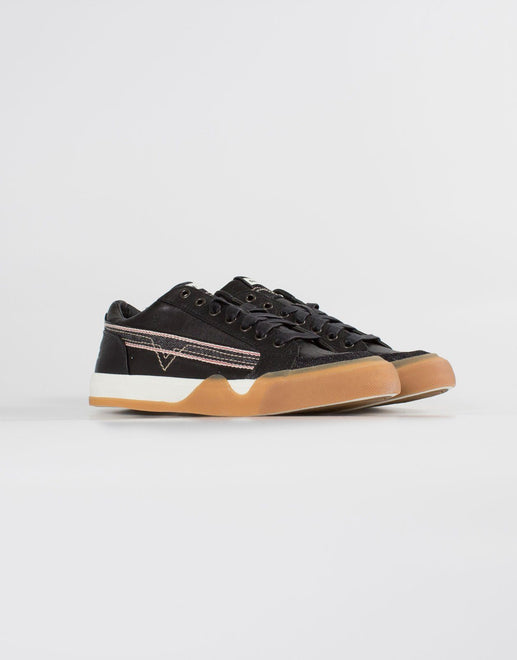 Diesel S-Grind Low Lace Sneakers - Subwear