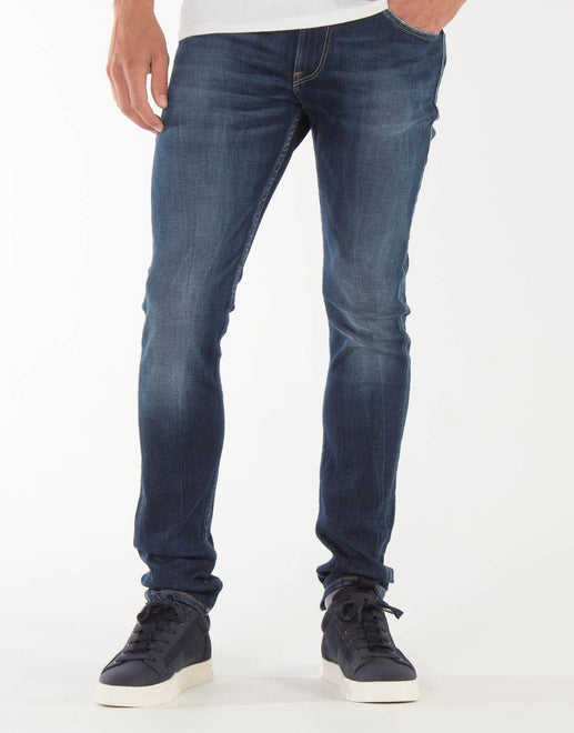 Replay Power Stretch Jondrill Jeans
