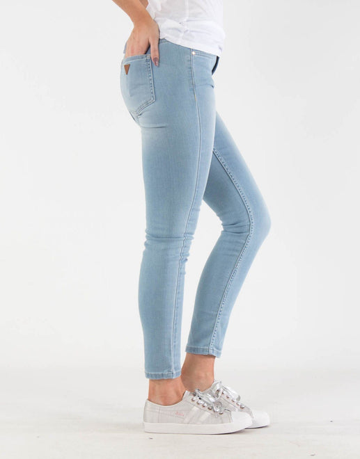 Guess Shape Up Jeans