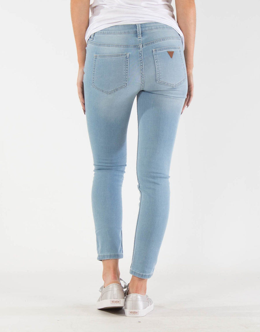 Guess Shape Up Jeans - Subwear