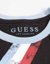 Guess Kids 81 T-Shirt - Subwear