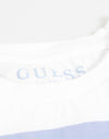 Guess Kids Tru Hd T-Shirt - Subwear
