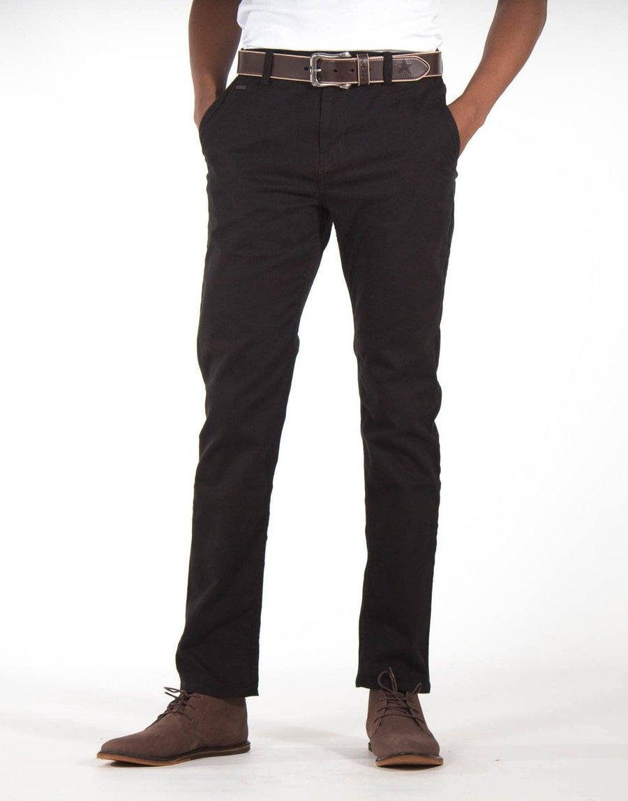 Guess Twill Chinos
