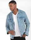 Vialli Bob Painter Jacket