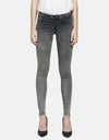 Replay Ladies Touch Grey - Subwear