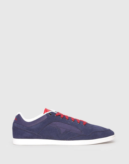 Diesel S-Happy Low Sneakers - Subwear