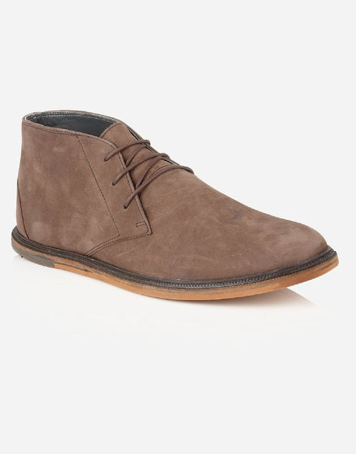 Frank Wright Walker Shoe - Subwear