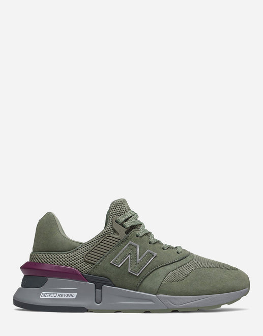 New Balance Lifestyle 997 Sneaker