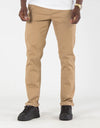 Guess Bombay Brown Chino - Subwear