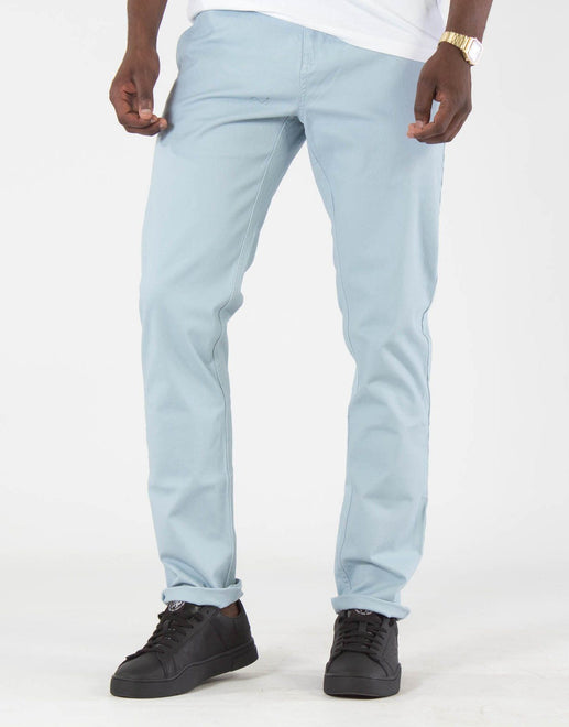 Guess Light Blue Chino - Subwear