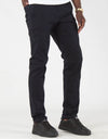 Guess Black Chino - Subwear