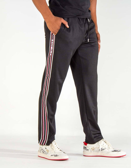 Replay Trackpants