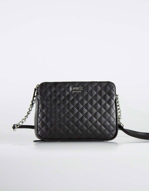 Guess Valeria Crossbody Bag