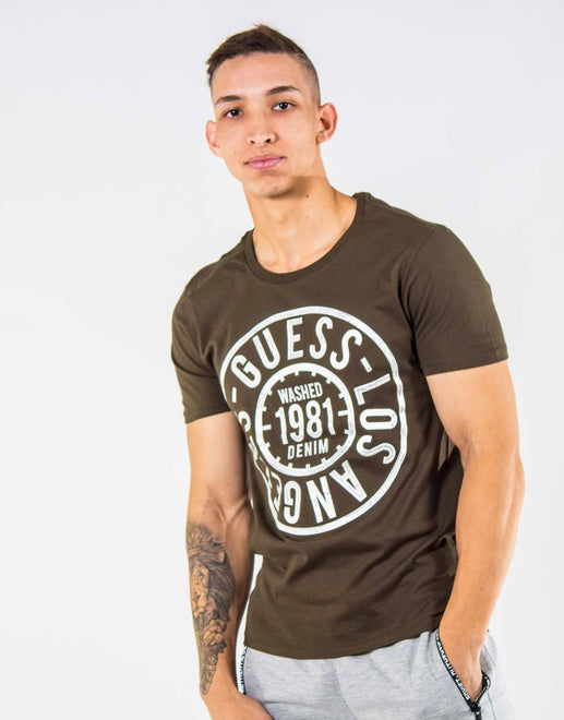 Guess Active Tee