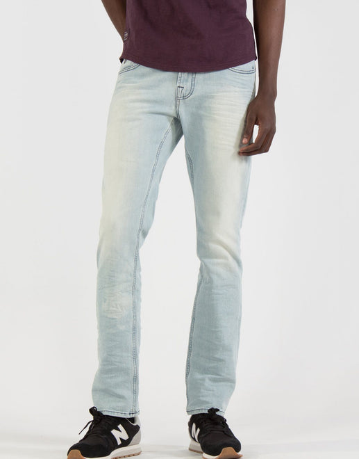 Guess Lightwash Jean - Subwear
