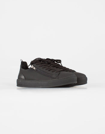 Replay Barrow Sneakers