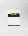 Guess 1981 Back T-Shirt - Subwear