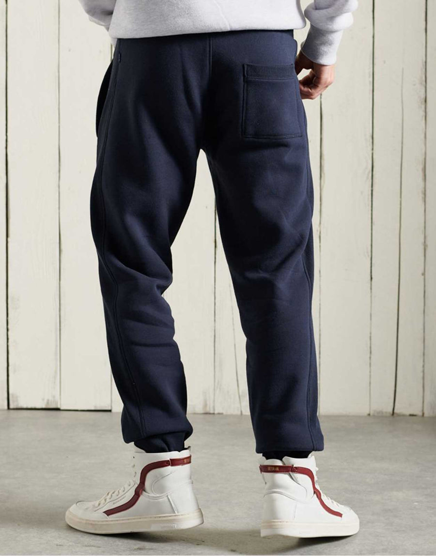 Superdry Classic Jogger Trackpants