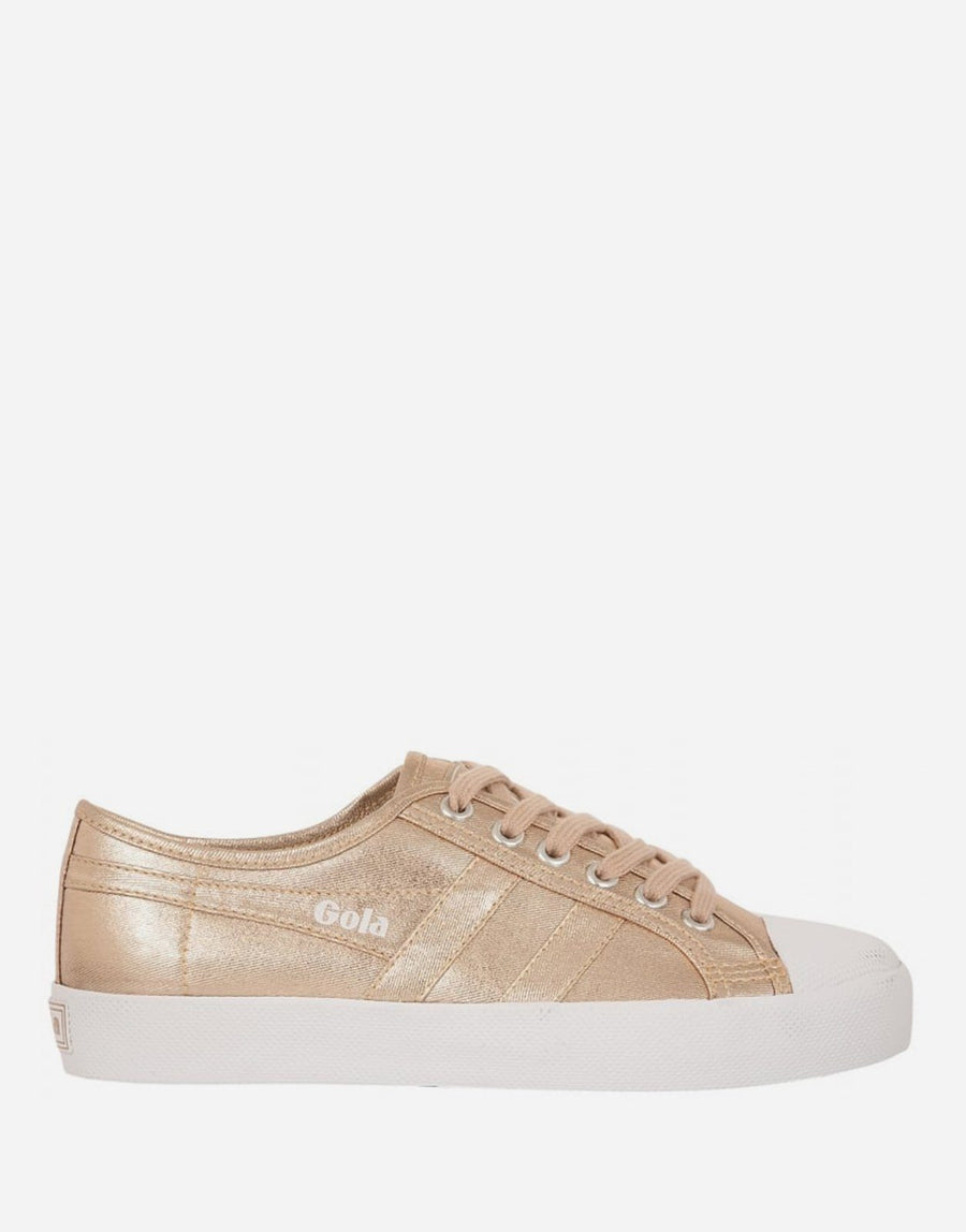 Gola Coaster Sneakers - Subwear
