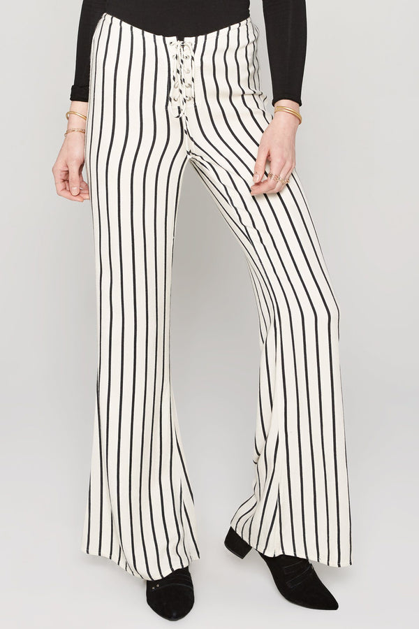 Amuse Society Strummer Pants