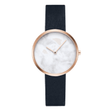 marble watches
