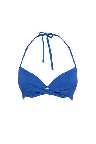 Nizza - Bandeau Top