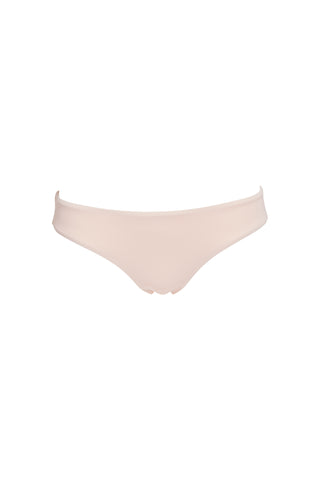 MIAMI - Fold-over bikini bottom - Vintage Oasis