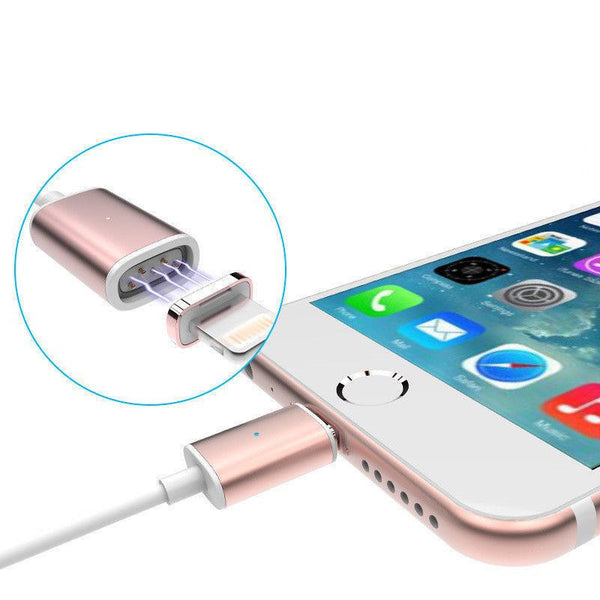 ULTIMATE CHARGING CABLE