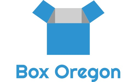 Box Oregon