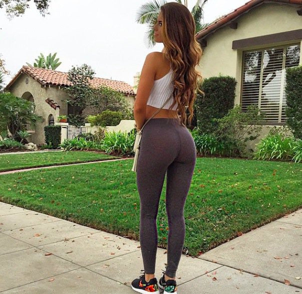 Prettyfitbox New Selection of Affordable Activewear Leggings
