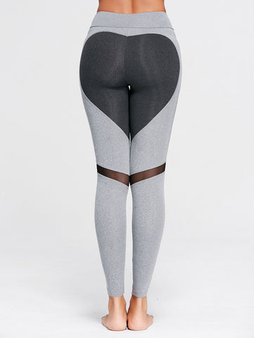 heart-shaped-leggings-grey