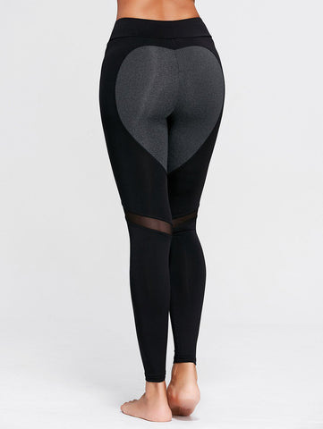 heart-shaped-leggings-black