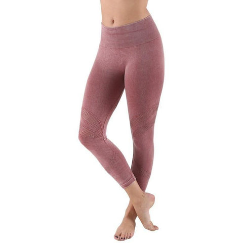 320c122647c24 GYMSHARK SLEEK SCULPTURE LEGGINGS REVIEW – prettyfitbox