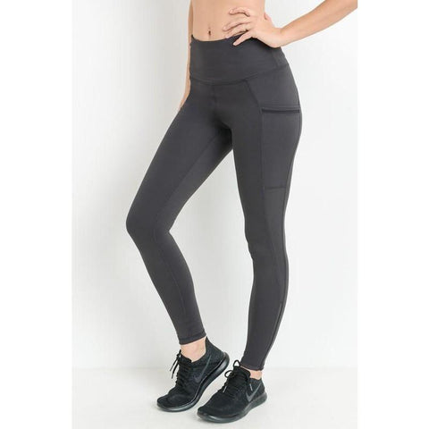premium-steel-classic-leggings
