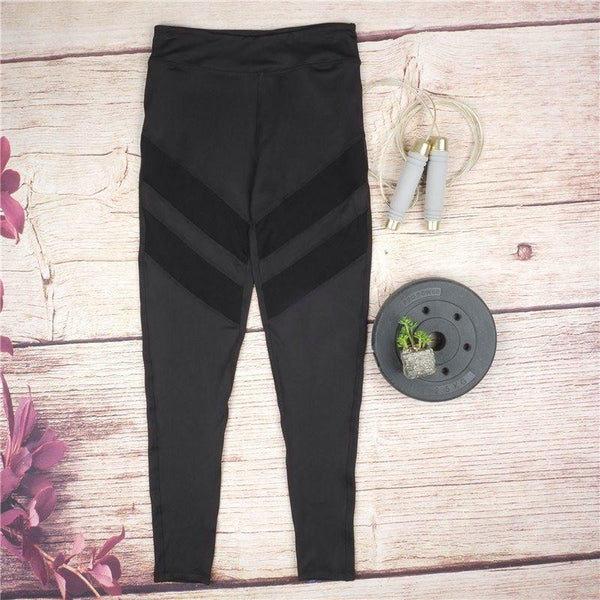 Active-Mesh-Panel-Leggings