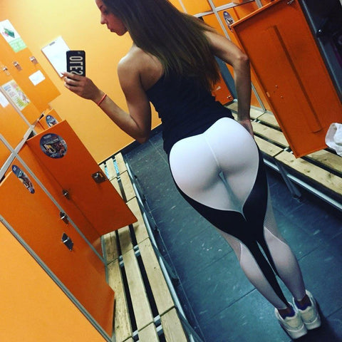 best workout leggings for women