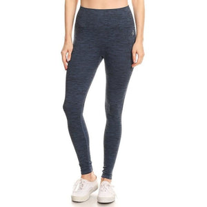 different-kind-of-seamless-leggings-blue