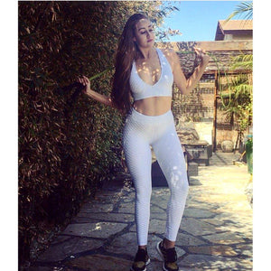 BRAZILIAN WORKOUT LEGGINGS CHEAP