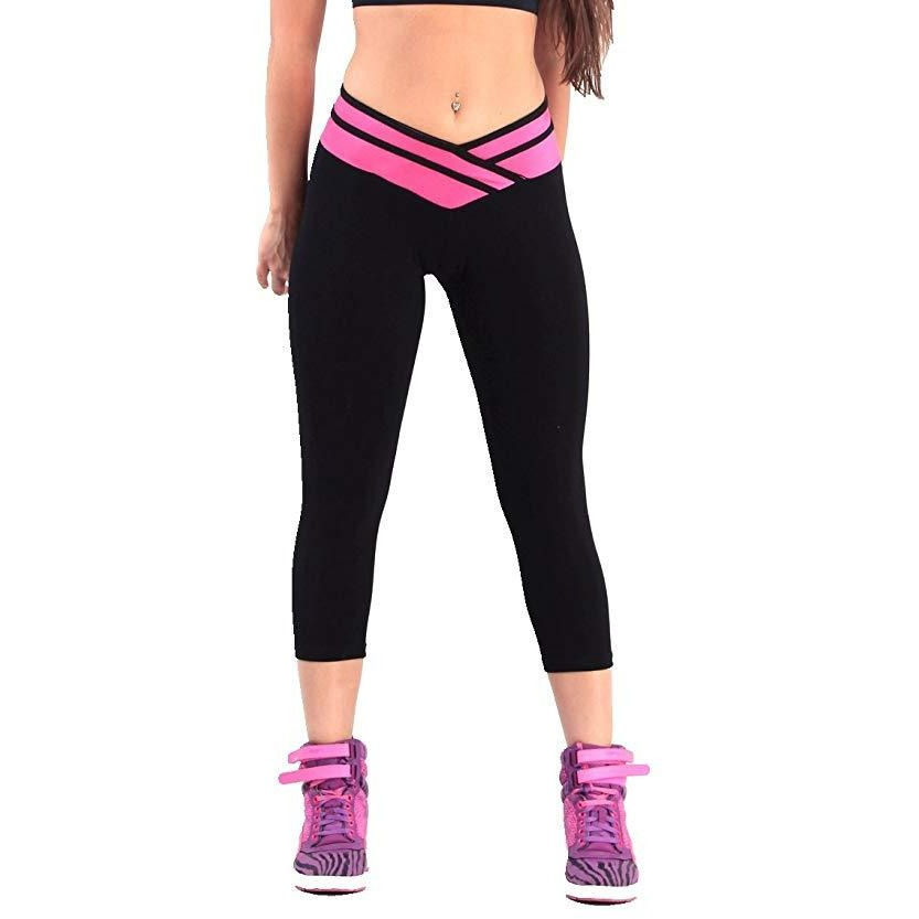 activewear-capris-v-shape-leggings