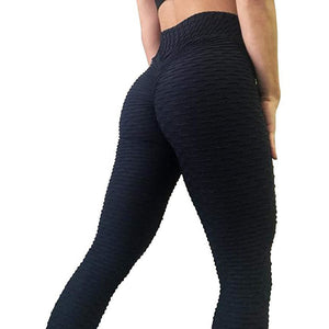 Scrunch Butt Leggings - cheap activewear