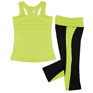 ACTIVEWEAR STICK BY ME - ACTIVE SET-prettyfitbox.com
