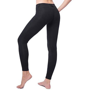 push-up-leggings-review