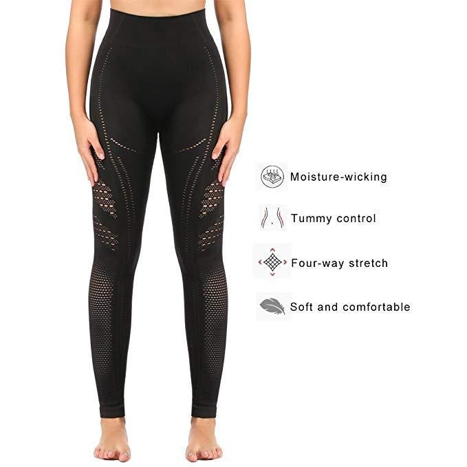 /gymshark-seamless-energy-high-waisted-leggings-review