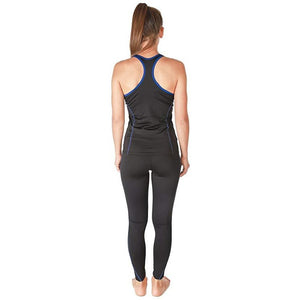 ACTIVEWEAR DON'T FORGET TO STRETCH - ACTIVE SET-prettyfitbox.com
