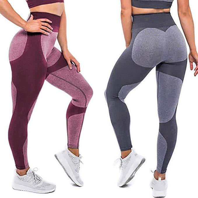 activewear-cheap-fusion-leggings