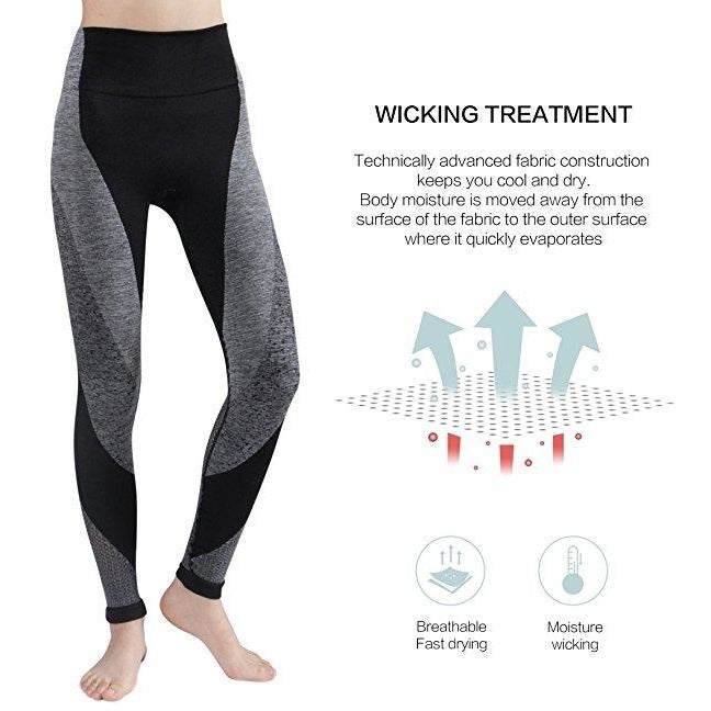 high-waist-seamless-lift-leggings