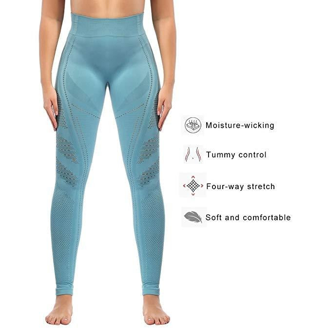 gymshark-seamless-energy-high-waisted-leggings-review