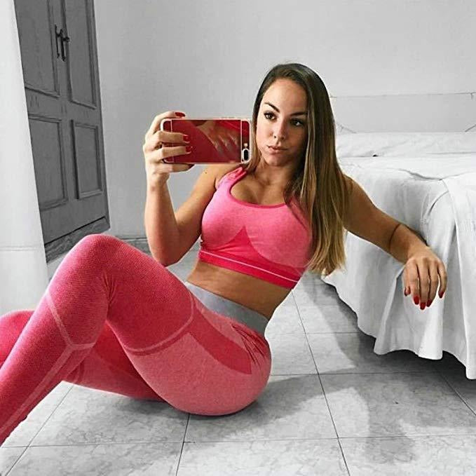 gymshark-seamless-leggings-review