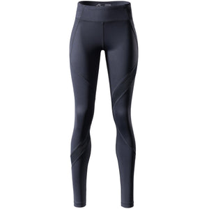ACTIVEWEAR CORE COMPRESSION LEGGINGS - Elite - prettyfitbox - cheap activewear